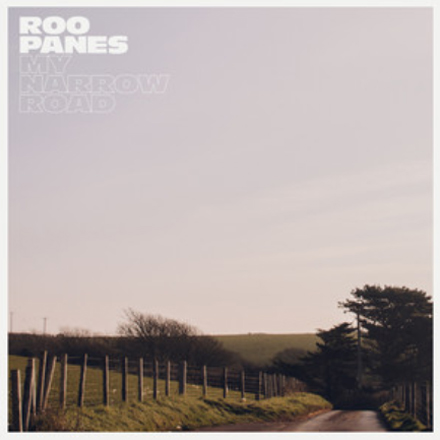 ROO PANES - MY NARROWRD