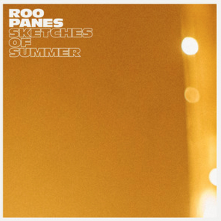 ROO - SKETCHES OF SUMMER